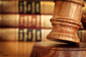 Commercial Litigation in Texas Courtrooms