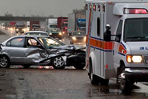 auto-wreck-compensation